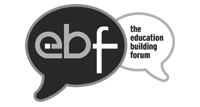 EBF Forum