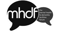MHFD Forum
