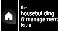Housbuilding Forum